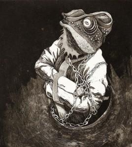 Mertinko Marek_chameleON 1